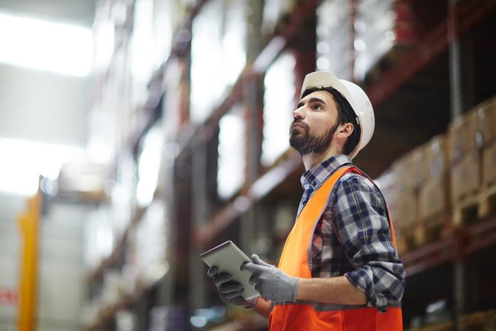 leverage-WFM-for-more-efficient-management