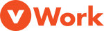 vWork-Logo