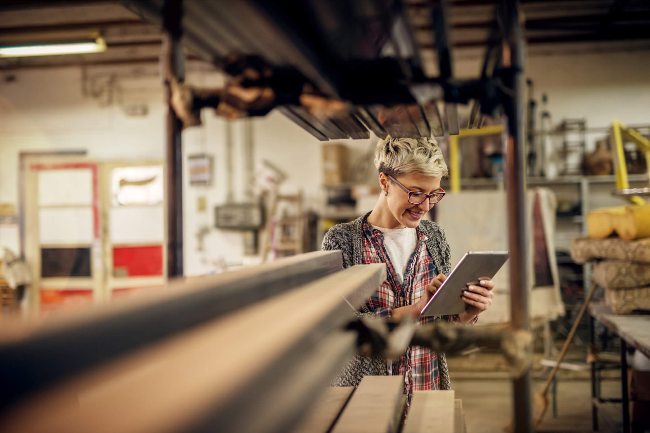 How workforce management software can digitally transform your business