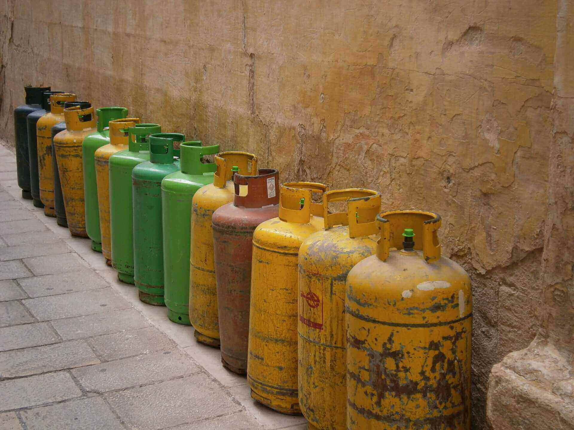 gas-bottle-94194_1920